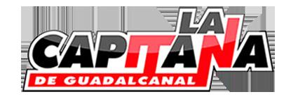 Maratón Capitana Javi Cabeza